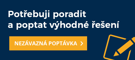 banner_sloupec