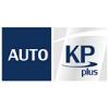 Auto KP