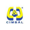c+c cimbál