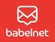 Babelnet 1 ks multidevice licence