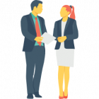 Služba konzultanta zavedení GDPR