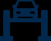 GDPR pro autoservisy