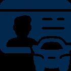 GDPR pro autoškolu