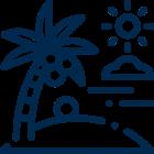GDPR pro cestovní kanceláře a agentury