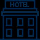 GDPR pro hotely a restaurace