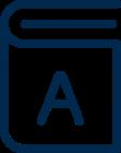 GDPR pro jazykovou školu