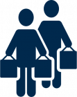 GDPR pro maloobchodní prodejny