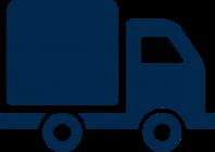 GDPR pro velkoobchody