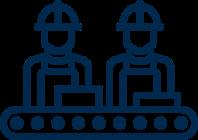 GDPR pro malé výrobní firmy