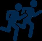 GDPR pro atletické kluby