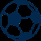 GDPR pro fotbalové kluby