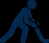 GDPR pro hokejové kluby