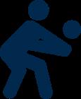 GDPR pro volejbalové kluby