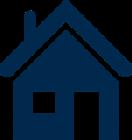 GDPR pro menší stavební firmy