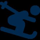 GDPR pro lyžařské oddíly