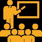 Interní školení GDPR pro firmy