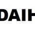 daiho.jpg